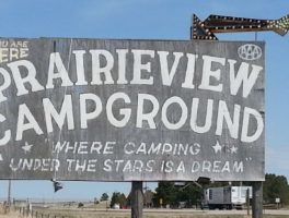 prairie-view-campground-sign