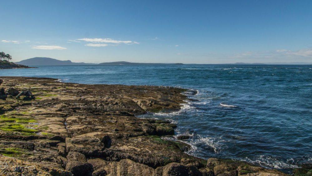 San Juan National Monument