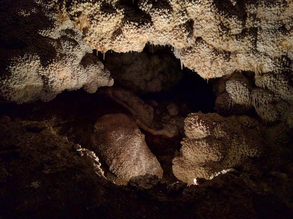 Jewel Cave Popcorn