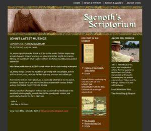 SacnothScriptorium.com